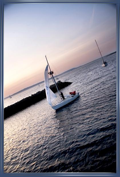 boat1-copy.jpg