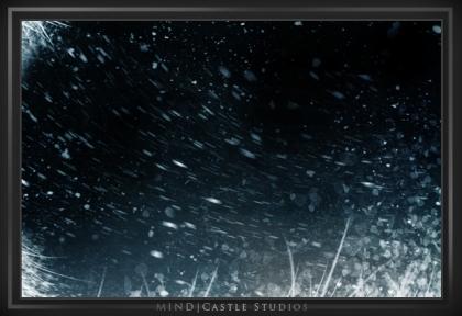 softlight.jpg
