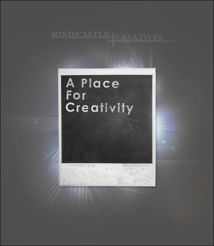 4creative.jpg