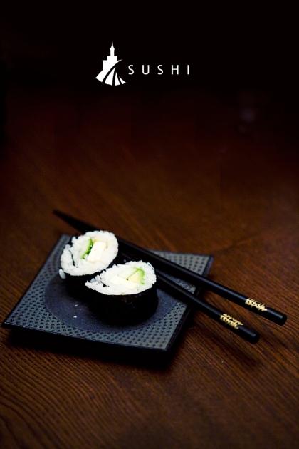 mindcastle_sushi_by_casey_02