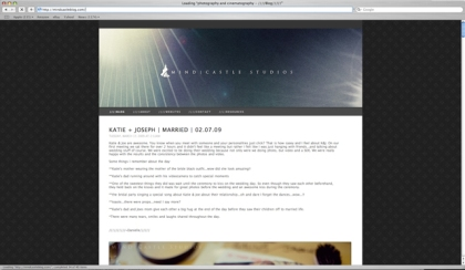 newblog_4oldblog
